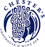 chesters_blue_w_type