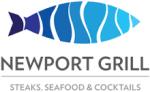 newport-grill-logo