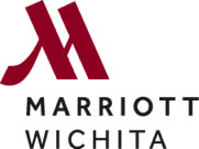 Wichita-Marriott-logo