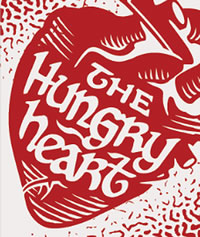 Hungry-Heart-Logo