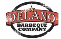 Delano BBQ New 150dpi